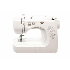 Швейная машина COMFORT 12 белый
