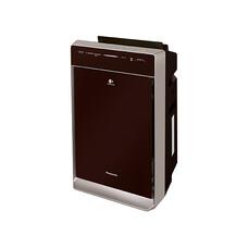 Воздухоочиститель PANASONIC F-VXK70R-T, коричневый