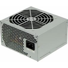 Блок питания FSP Q-DION QD450, 450Вт, 120мм, серый