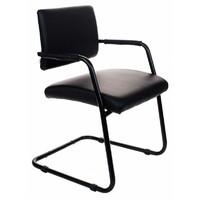 Кресла на полозьях
