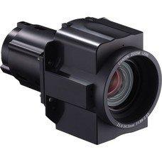 Объектив для проектора Canon RS-IL01ST [4966b001]