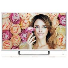 "LED телевизор BBK 24LEM-1037/T2C ""R"", 24"", HD READY (720p), белый"