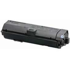Картридж KYOCERA TK-1150 черный
