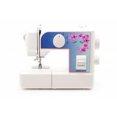 Швейная машина JAGUAR mini 250 белый