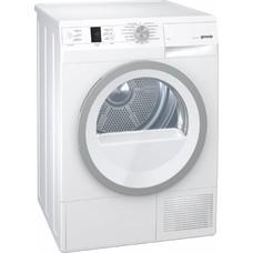 Сушильная машина GORENJE D85F65T белый