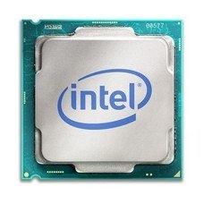 Процессор INTEL Pentium Dual-Core G4560, LGA 1151 OEM [cm8067702867064s r32y]