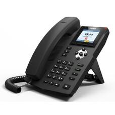 IP телефон FANVIL X3SP