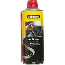 Пневматический очиститель Fellowes FS-99779, 350 мл для удаления пыли 350мл