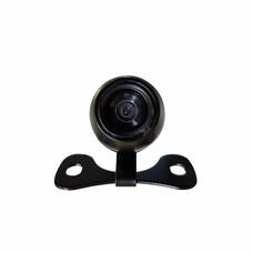 Камера заднего вида SHO-ME CA-2530