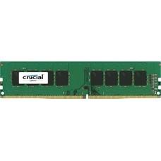 Модуль памяти CRUCIAL CT8G4DFD8213 DDR4 - 8Гб 2133, DIMM, Ret