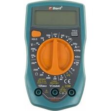 Мультиметр BORT BMM-800 [91271150]