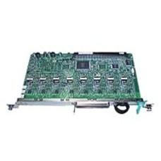 Плата расширения Panasonic KX-TDA0171XJ 8port for TDA100/200