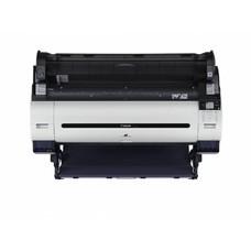 Плоттер Canon imagePROGRAF iPF770 (9856B056) A0 (без подставки)