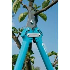 Сучкорез контактный Gardena Classic 500 BL синий/черный (08770-20.000.00)