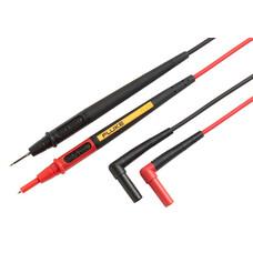 Комплект измерительных проводов Fluke 41113600 (TL175)