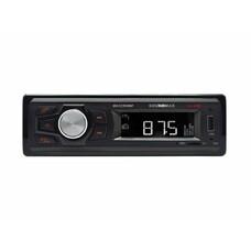 Автомагнитола SOUNDMAX SM-CCR3056F, USB, microSD/TF