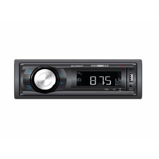 Автомагнитола SOUNDMAX SM-CCR3057F,  USB,  microSD/TF
