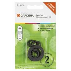 Комплект прокладок Gardena 01124-20.000.00