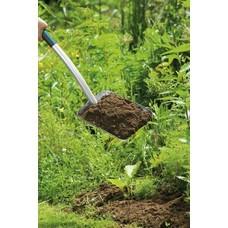 Лопата совковая Gardena Terraline (03786-20.000.00)