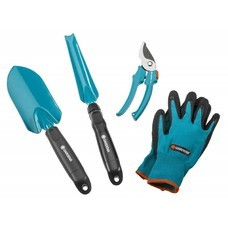 Комплект инструментов Gardena 08965-30.000.00