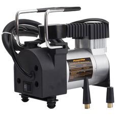Автомобильный компрессор PHANTOM РН2023 [188906]