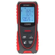Лазерный дальномер ADA COSMO 50 [a00491]