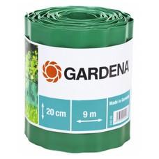 Бордюр Gardena 00540-20.000.00