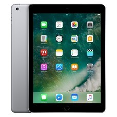 "Планшет Apple iPad MP2F2RU/A A9 2C/RAM2Gb/ROM32Gb 9.7"" IPS 2048x1536/iOS/темно-серый/8Mpix/1.2Mpix/BT/WiFi/Touch/10hr"