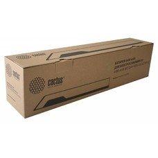 Аккумулятор для электросамоката CACTUS CS-ESPART_S2BAT4400, белый