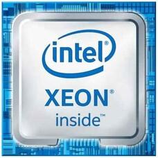 Процессор для серверов INTEL Xeon E3-1240 v6 3.7ГГц [cm8067702870649s r327]