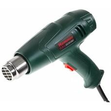 Технический фен HAMMER Flex HG2000LE [378204]