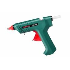 Клеевой пистолет HAMMER Flex GN-06 [273271]