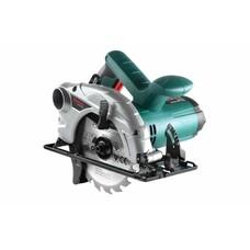 Циркулярная пила (дисковая) Hammer Flex CRP1300D 1300Вт (ручная)