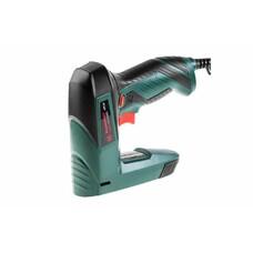 Электрический степлер HAMMER Flex HPE20 [318942]