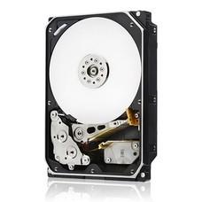 """Жесткий диск HGST Ultrastar HE10 HUH721008AL5204, 8Тб, HDD, SAS 3.0, 3.5"""" [0f27358]"""