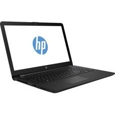"Ноутбук HP 15-bw022ur, 15.6"", AMD E2 9000e 1.5ГГц, 4Гб, 500Гб, AMD Radeon R2, DVD-RW, Free DOS, 1ZK12EA, черный"