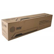 Аккумулятор для электросамоката CACTUS CS-ESPART-S2BAT5800, белый [cs-espart_s2bat5800]