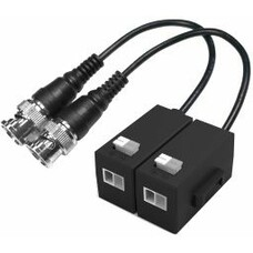 Приемопередатчик Dahua DH-PFM800-4MP DH-PFM800-E