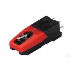 Головка звукоснимателя для виниловых проигрывателей ION AUDIO XDE-CZ-800-10BP