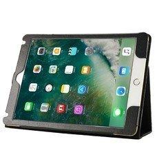 """Чехол для планшета IT BAGGAGE ITIP20172-1, черный, для Apple iPad 2017 9.7"""""""