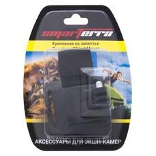 Крепление на запястье SMARTERRA Whirst, для экшн-камер Smarterra [wm001b]