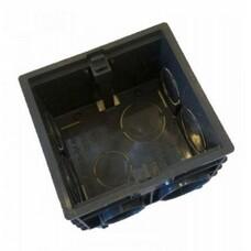 Основание монтажное Dahua 86 BOX