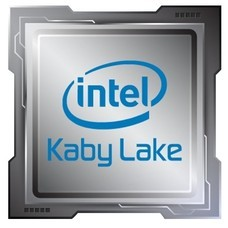 Процессор INTEL Celeron G3930, LGA 1151 OEM