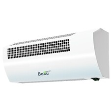 Тепловая завеса BALLU BHC-CE-3T, 3кВт белый
