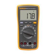 Мультиметр Fluke 4404246 (FLUKE-17B+ ERTA)
