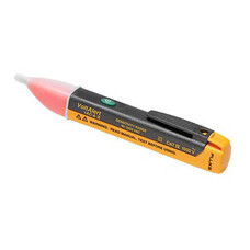 Детектор напряжения Fluke 2432971 (FLUKE-1AC-E2-II)