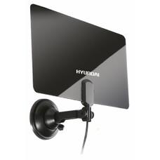 Телевизионная антенна HYUNDAI H-TAI220