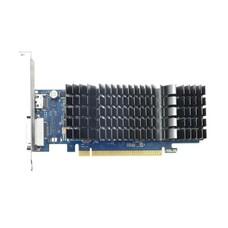 Видеокарта Asus PCI-E GT1030-SL-2G-BRK nVidia GeForce GT 1030 2048Mb 64bit GDDR5 1228/6008 DVIx1/HDMIx1/HDCP Ret low profile
