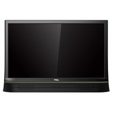 "LED телевизор TCL LED24D2900SA ""R"", 24"", HD READY (720p), черный"