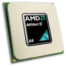 Процессор AMD Athlon II X4 830, SocketFM2+ OEM [ad830xybi44ja]